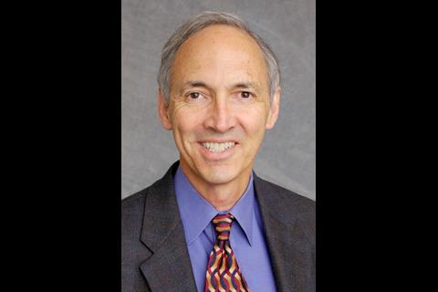 Jerry Yudelson is principal of Yudelson Associates